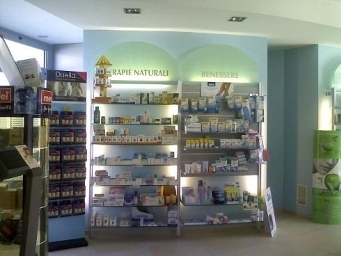 Terapie naturali e benessere