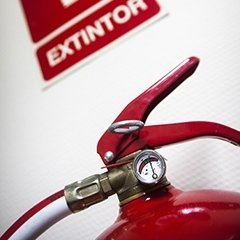 corsi sicurezza antincendio