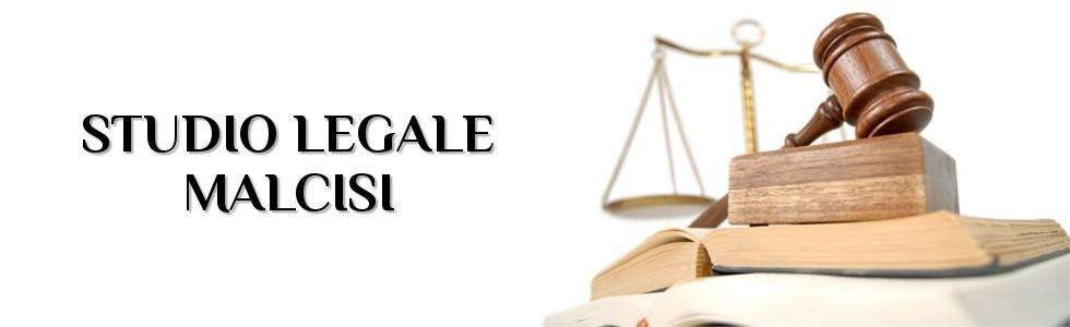 Studio Legale Malcisi