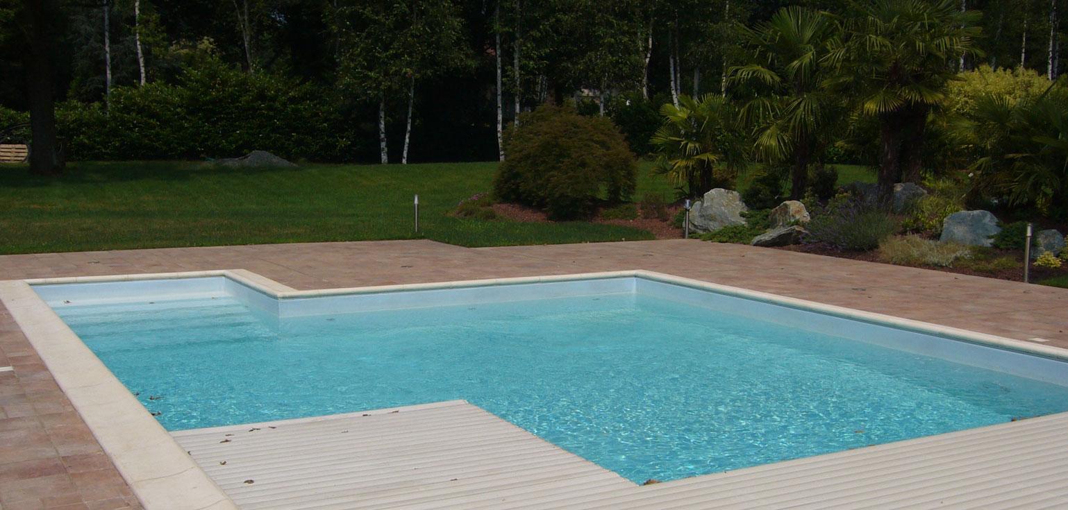Piscine modulabili torino gb badino giuseppe piscine for Piscine dinosaure