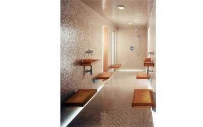 Bagno Turco Torino : Saune torino gb badino giuseppe