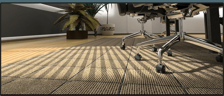Planet Flooring Taunton Thefloors Co
