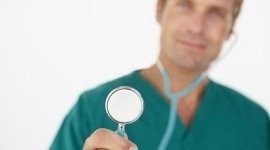 Servizi ambulatorio