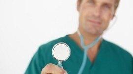 trattamenti medici