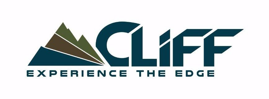 Cliff Logo Design Creation