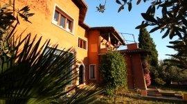 servizi di consulenza, acquisto chiavi in mano, vendita appartamenti ristrutturati