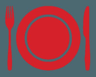 ristoranti-e-pizzerie