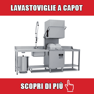 shop.teverearredonegozi.it/t/categorie/ristorazione/lavastoviglie-a-capot