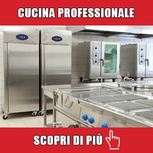 shop.teverearredonegozi.it/t/categorie/cottura/cucine-a-gas