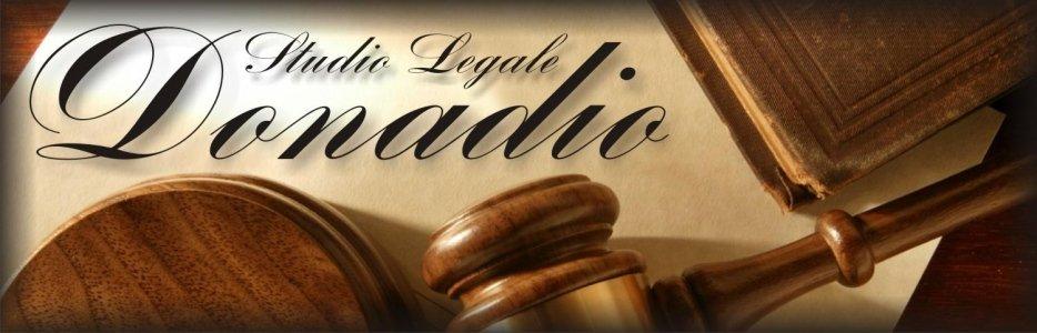 avvocato castrovillari