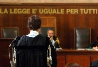 azioni giudiziarie, diritto amministrativo, diritto civile