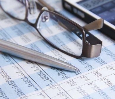 affitti, conti, spese di gestione