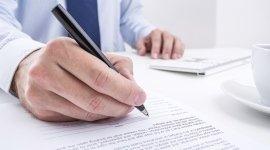 amministrazioni, consulenza gestioni, revisioni dei conti condominiali