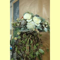 fiori per esterni Brescia