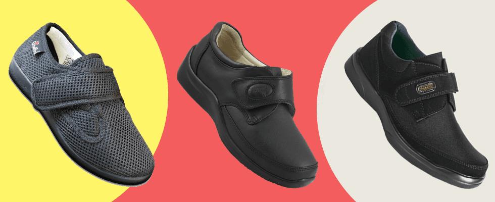 scarpe-ortopediche