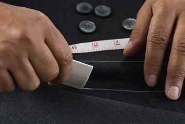 cloth alterations