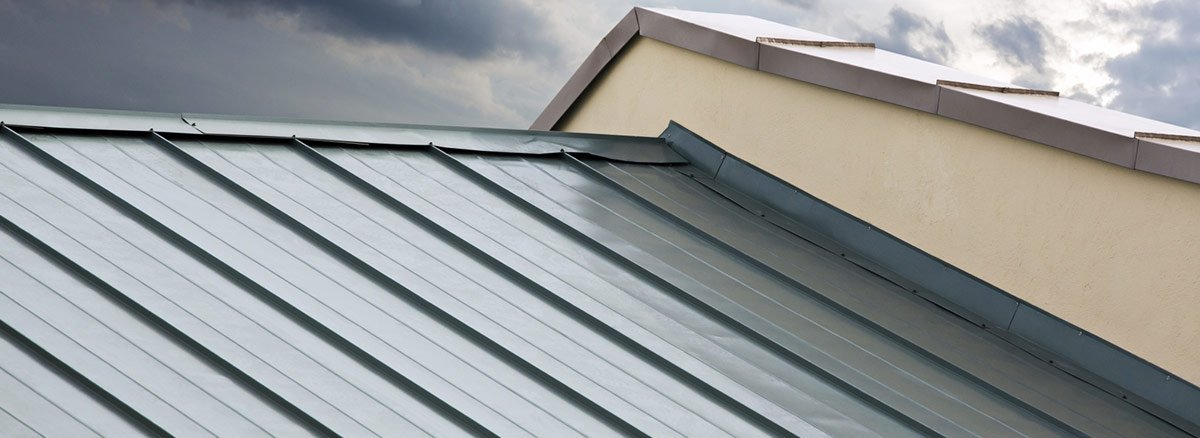 lorn roofing home residential roof