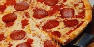 Pizzeria Su Nuraghe Pula Cagliari