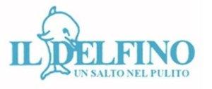 Il Delfino Società Cooperativa - Lucca