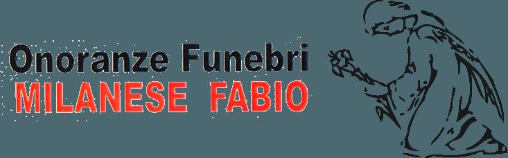 onoranze funebri, pompe funebri, organizzazione funerali