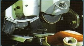 alogenatrici per calzaturifici