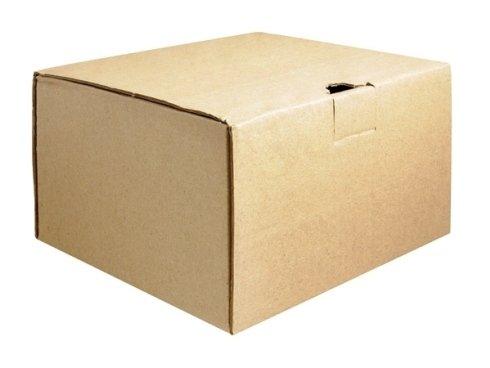 scatole alimentari