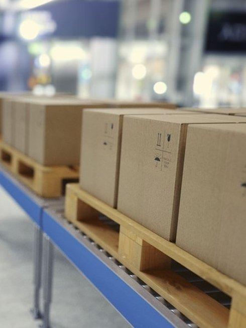 scatole per l