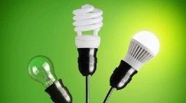 lampade basso consumo energetico, lampade ad incandescenza, lampade a neon