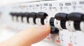 vendita interruttori elettrici, vendita salvavita, vendita relè elettronico