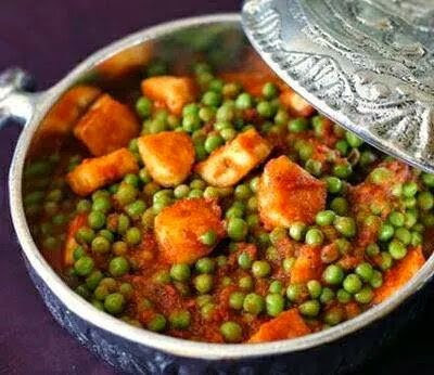 Everyone's favourite fresh Indian food to eat in or takeaway in New Windsor, Auckland