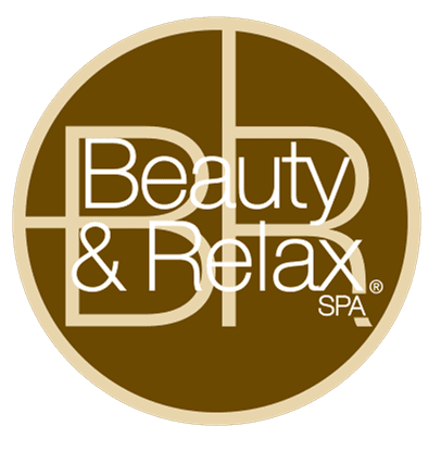 Beauty & Relax logo