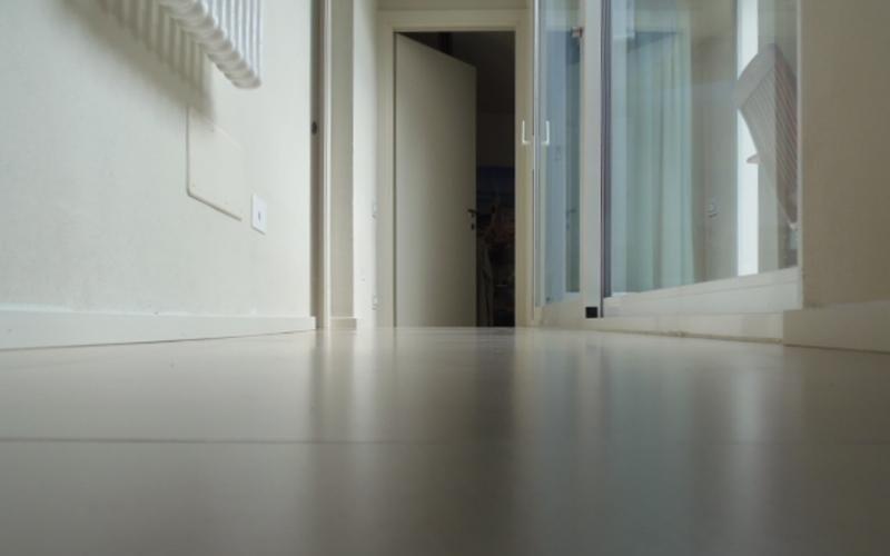 Floors and walls - Lucca - Valfreddana