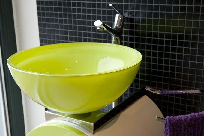 lavabo-verde-close