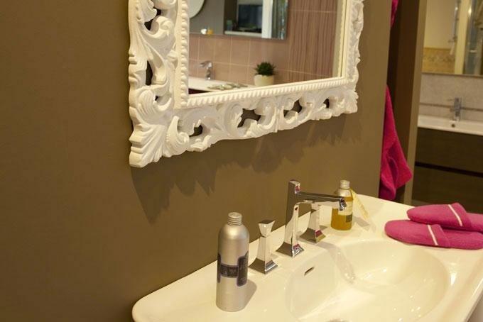 specchio-barocco