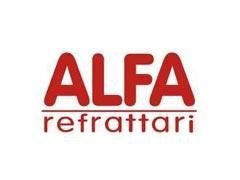 Alfa Refrattari