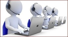 fornitura computer portatili per aziende