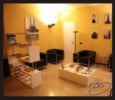 studio dentistico, dentista, brescia