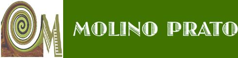 AZIENDA AGRICOLA F.LLI MOLINO - LOGO
