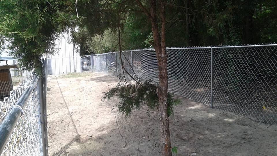 Automatic Gate Installation Gastonia, NC