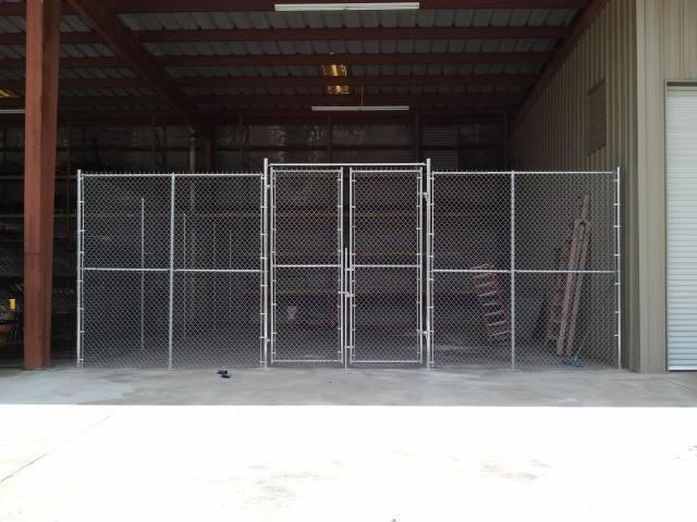 Vinyl Fence Installation Statesville, NC