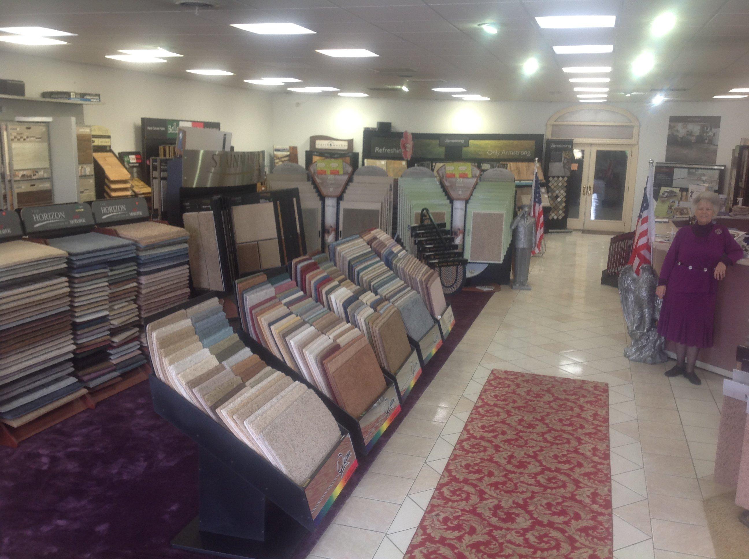 Carpets Hamilton Oh Parker Floor Covering