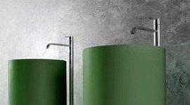 vendita sanitari bagno