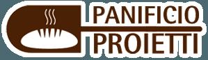 PANIFICIO PROIETTI