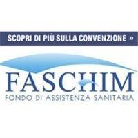 Faschim Logo