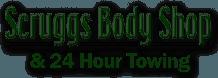 Body Shop Greer, SC