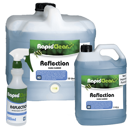 EP Cleaning Supplies - Port Lincoln, SA - Products