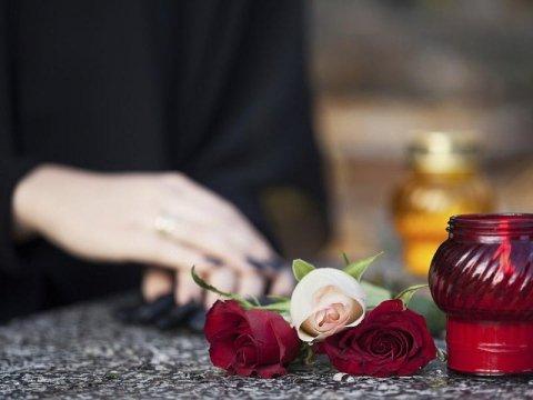 Ringraziamenti funebri e necrologi - Cerea