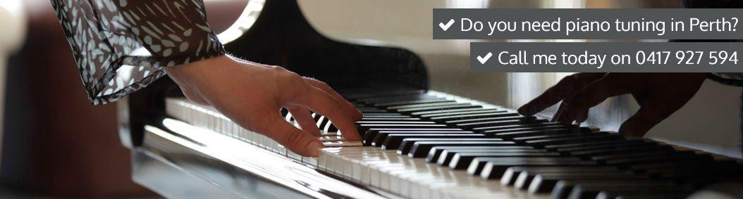 peter-clark-piano-tuner-header-tuning1