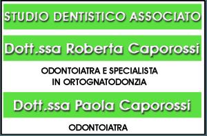 studio dentistico associato caporossi, Dentisti viterbo