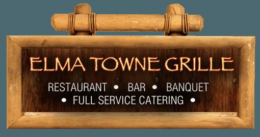 Catering Service Buffalo, NY